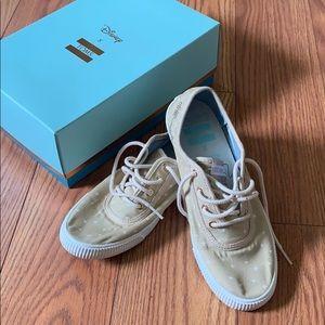 Disney x TOMS sneakers